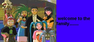 tenchi-and-all.jpg